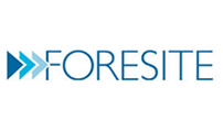 Foresite
