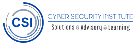 Cyber Security Institute