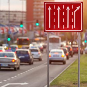 ISO 39001 Road Traffic Safety Management Systems Certification
