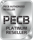 iCertWorks is a PECB Authorized Platinum Partner
